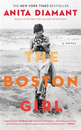 Boston Girl