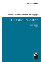 Disaster Education