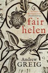 Fair Helen