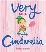 Very Little Cinderella