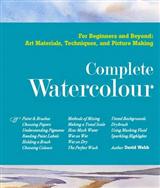 Complete Watercolour