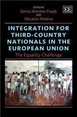 Integration for Third-Country Nationals in the European Union: The Equality Challenge