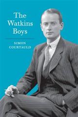 Watkins Boys