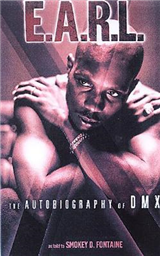 The Earl: The Autobiography of DMX