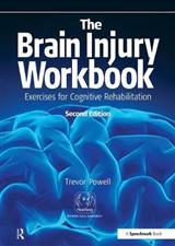 Brain Injury Workbook