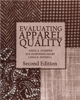 Evaluating Apparel Quality