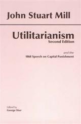 The Utilitarianism