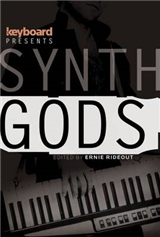 Keyboard Presents Synth Gods