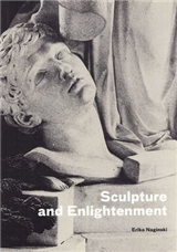 Sculpture and Enlightenment