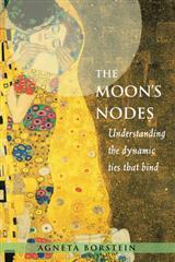 Moon\'S Nodes: Understanding the Dynamic Ties That Bind