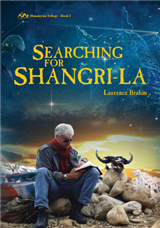 Searching for Shangri-La