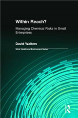 Within Reach?: Managing Chemical Risks in Small Enterprises