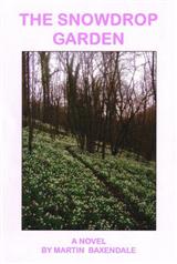 The Snowdrop Garden