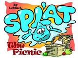 Splat: The Picnic