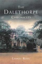 The Dalethorpe Chronicles