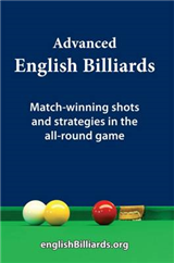 Advanced English Billiards: Match-winning Shots and Strategies in the All-round Game