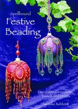 Spellbound Festive Beading