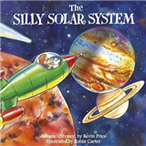 Silly Solar System