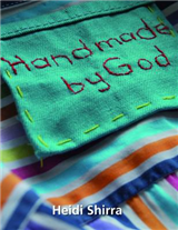 Handmade by God: Freedom from Anorexia