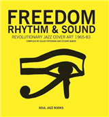 Freedom, Rhythm and Sound