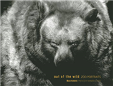 Out of the Wild: Zoo Portraits