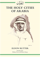 Holy Cities of Arabia