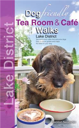 Dog Friendly Tea Room & Cafe Walks