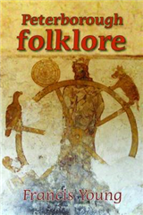 Peterborough Folklore