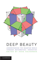 Deep Beauty: Understanding the Quantum World through Mathematical Innovation