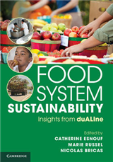 Food System Sustainability: Insights From duALIne