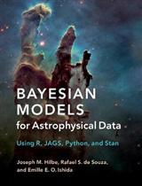 Bayesian Models for Astrophysical Data