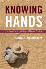 Knowing Hands