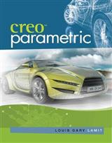 Creo (TM) Parametric