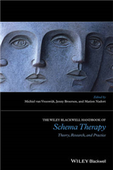 Wiley-Blackwell Handbook of Schema Therapy