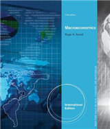 Macroeconomics, International Edition (with Videos: Office Hours Printed Access Card)