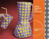 Adobe Illustrator CS6 Revealed