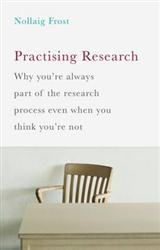 Practising Research