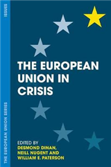 European Union in Crisis
