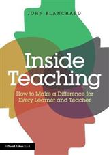 Inside Teaching