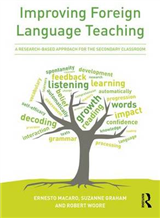 Improving Foreign Language Teaching