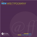 The New Web Typography: Create a Visual Hierarchy with Responsive Web Design