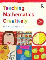 Teaching Mathematics Creatively