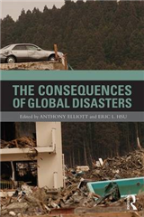 Consequences of Global Disasters