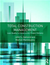 Total Construction Management