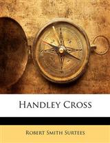 Handley Cross