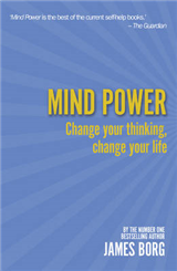 Mind Power 2nd edn