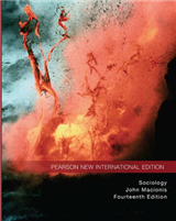 Sociology: Pearson New International Edition