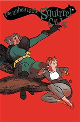 Unbeatable Squirrel Girl Vol. 2