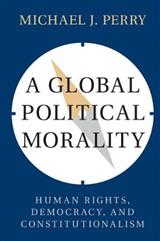 Global Political Morality