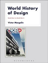 World History of Design Volume 2